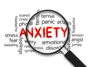 hypnosis-panic-attacks