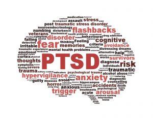 Hypnotherapy-trauma-stress