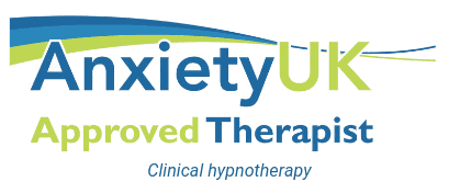 Anxiety-UK-Approved-therapist-CH3