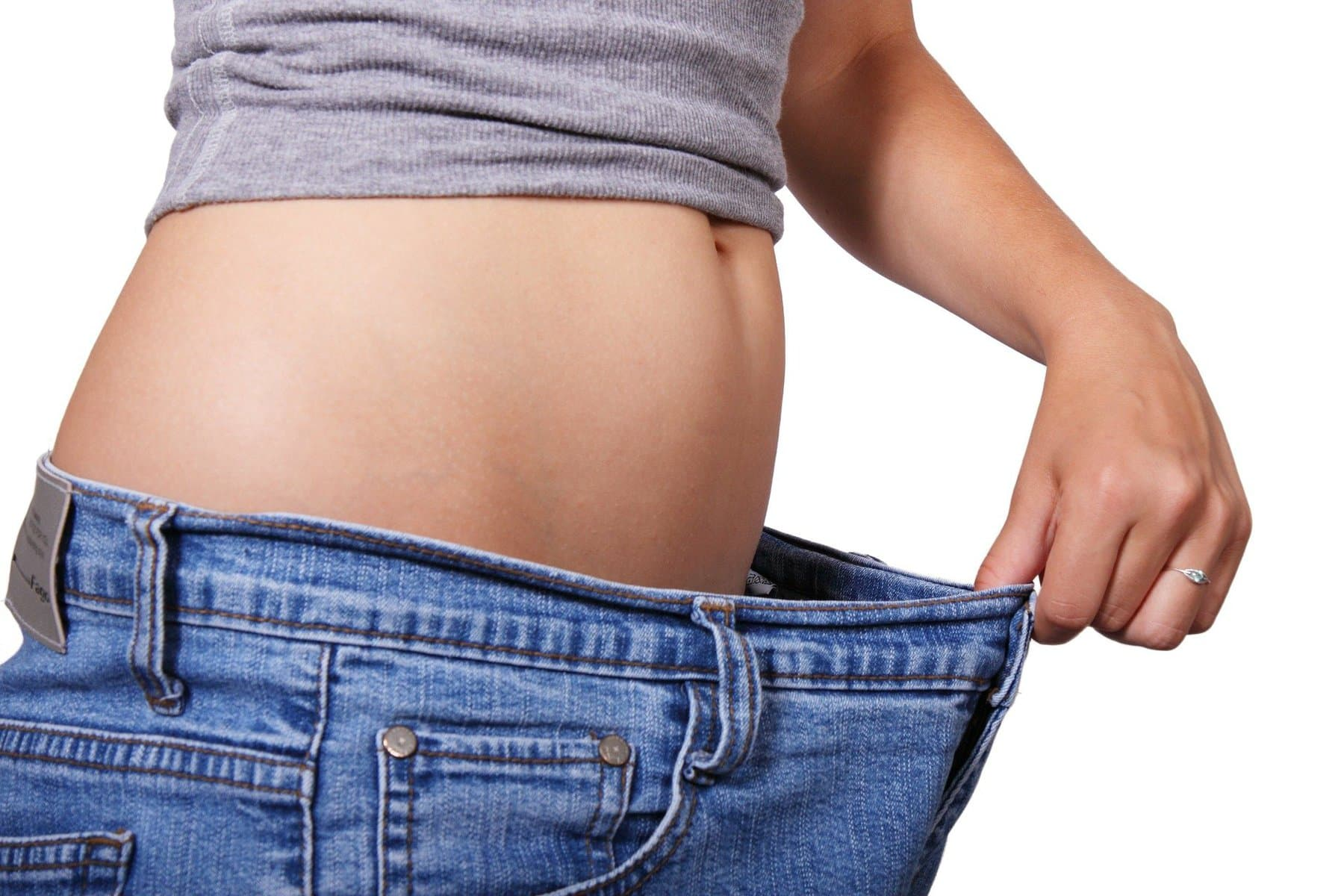 Weight Loss Online