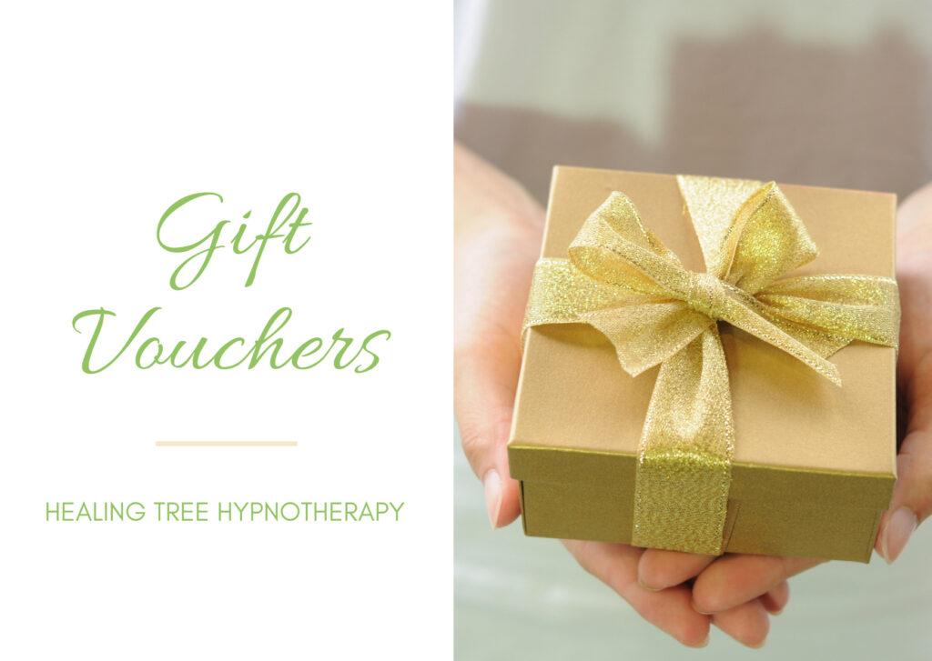Gift Voucher Dec 2020