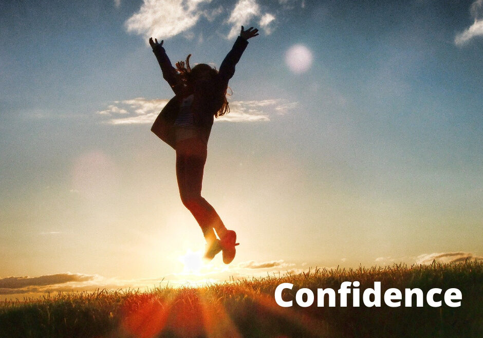 We provide Hypnotherapy for confidence as well as Hypnosis for confidence and motivation